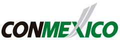 Consejo Mexicano de la Industria de Productos de Consumo, A.C.