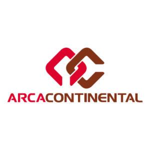 arca-continental