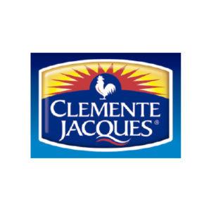 clemente-jacques
