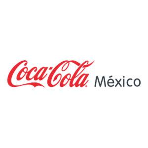 coca-cola-mexico