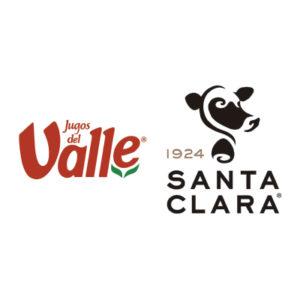 del-valle-santa-clara