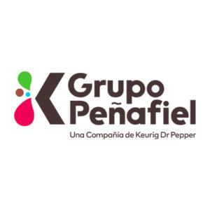 grupo-penafiel
