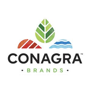 Conagra Brands