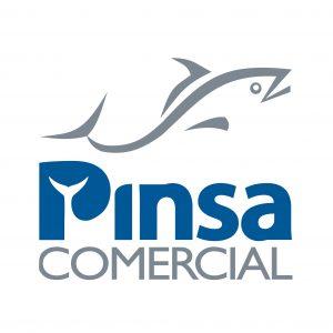 pinsa300x300