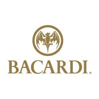 Logo_Bacardi