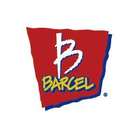 Logo_Barcel