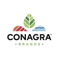 Logo_CONAGRA