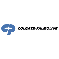 Logo_Colgate Palmolive
