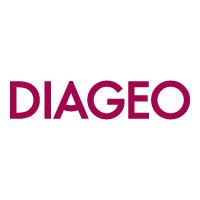 Logo_Diageo