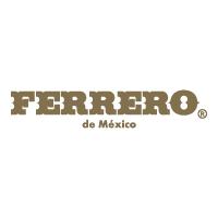 Logo_Ferrero de México