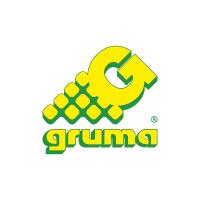 Logo_Gruma