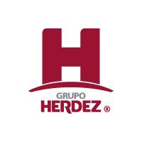 Logo_Grupo Herdez