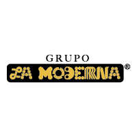 Logo_Grupo La Moderna