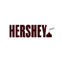 Logo_Hershey