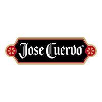 Logo_José Cuervo
