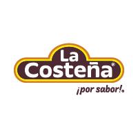 Logo_La Costeña