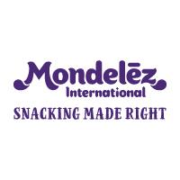 Logo_Mondeléz