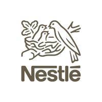 Logo_Nestlé