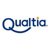 Logo_Qualtia