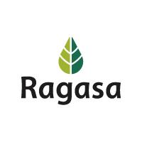 Logo_Ragasa