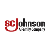 Logo_SC Johnson