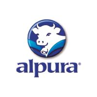 Logo_Alpura