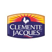 Logo_Clemente-Jacques