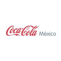 Logo_Coca-Cola-México
