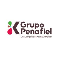 Logo_Peñafiel