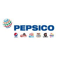 Logo_Pepsico