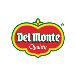 Logo_Del_Monte